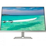 "HP 27f 2xn62aa Monitor Display Led 27"" Full Hd 2hdmi Classe A+ Colore Nero, Arge"
