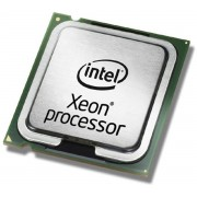 DELL Intel Xeon E5-2620 v3 2.4GHz 15MB L3 processor