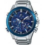 Casio EQB-500DB-2A Мъжки Часовник