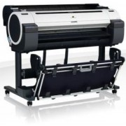 "Plotter Canon imagePROGRAF IPF770 (36""), Stand inclus"