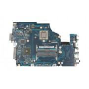 Acer AM154000300 Mainboard NB.MLD11.002 (onboard CPU/GPU) Original