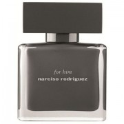 Narciso Rodriguez For Him 50 ml EDT SPRAY