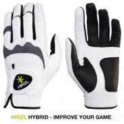 HIRZL HYBRID Golfhandschuhe