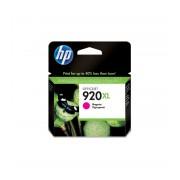 Cartus ink HP CD973AE magenta 920XL