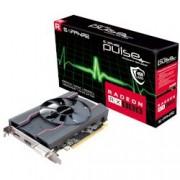 VGA Radeon RX 550 Pulse 4GB