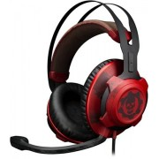 HyperX CloudX Revolver Gears of War Gaming Headset