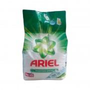 Detergent automat Ariel Mountain Spring 2kg