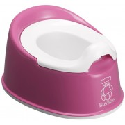 Olita Smart Potty Pink