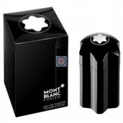 Mont Blanc Emblem eau de toilette 100ML spray vapo