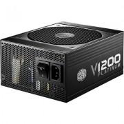 Захранване Cooler Master V1200 Platinum