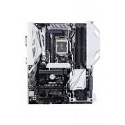 ASUS PRIME Z270-A Intel Z270 LGA 1151 (Socket H4) ATX motherboard