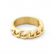 Lucleon Goldener Aiden Ring