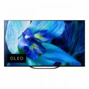 TV Sony KD-55AG8, OLED, 4K HDR, Android KD55AG8BAEP