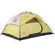 Barraca de Camping Coleman Instant Dome 4 Pessoas - Unissex