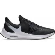 Nike Air Zoom Winflo 6 - scarpe running neutre - donna - Black