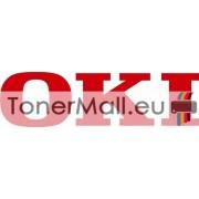 Тонер касета OKI 44036059 (White)