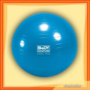 Fit Ball 35 (89cm)