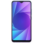 "Telefon Mobil Vivo Y95, Procesor Octa-Core 1.95GHz/ 1.45GHz, IPS LCD Capacitive Touchscreen 6.22"", 4GB RAM, 64GB Flash, Camera Duala 13+2MP, Wi-Fi, 4G, Dual Sim, Android (Negru)"