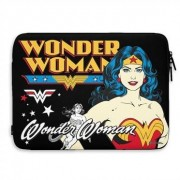 Wonder Woman Laptop Sleeve, Laptop Sleeve