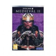 Joc Medieval 2 Total War The Complete Collection Pc