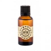 DEAR BARBER Shave Oil ulei de bărbierit 30 ml pentru bărbați