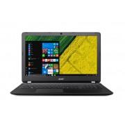 Acer Aspire ES1-523-27BM laptop