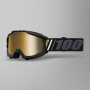 100% Crossbrille 100% Accuri Off