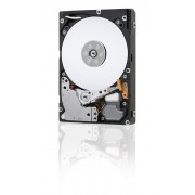 HGST 0B28807 2.5in ULTRASTAR 1200GB 10000RPM SAS 512N ISE