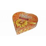 Tarlton Black Tea 150g plech