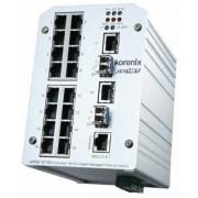 Korenix JetNet 5018G