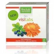 VISITABS 60 tablete