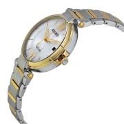 Ceas de damă Seiko SUT154