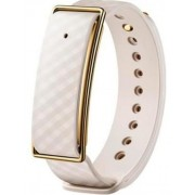 Huawei Color band A1, Android4.4 & IOS7.0, White