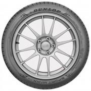 Dunlop Neumático Sp Sport Maxx Rt 2 205/40 R18 86 Y Xl