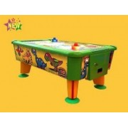 Air Hockey DINO XS