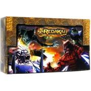 Redakai TCG: Hobby Power Pack Display Box 24 Packs