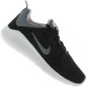 Nike Tênis Nike Kaishi 2.0 SE - Feminino - PRETO/CINZA