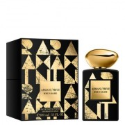 Armani (Giorgio Armani) Armani Privé Rose d'Arabie Limited Edition 2018 Eau de Parfum unisex 100 ml