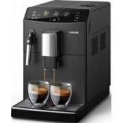Espressor automat Philips HD8827/09 Sistem spumare lapte 1.8l 1850W Negru