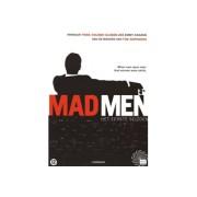 Mad Men - Seizoen 1 | DVD