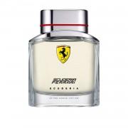 Ferrari scuderia lozione dopobarba 75 ml after shave lotion