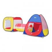 Centru de Joaca Copii Pop Up House 5025