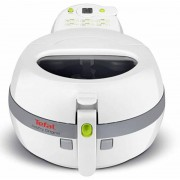 Tefal FZ7110 - ActiFry Snacking Heissluftfritteuse