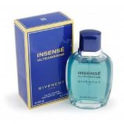 Insense Ultramarine Givenchy Eau de Toilette 100 ML