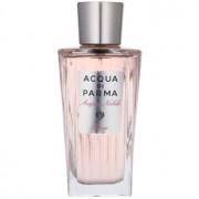 Acqua di Parma Nobile Acqua Nobile Rosa eau de toilette para mujer 75 ml