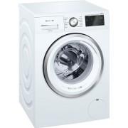 Siemens WM14T590NL extraKlasse iQ500 wasmachine