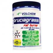Bruciagrassi 210 cps