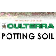Culterra Potting Soil