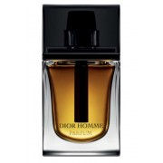 Dior Homme Le Parfum - Dior 75 ml EDP SPRAY SCONTATO