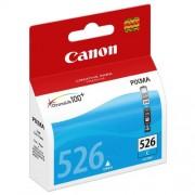 Cartridge Canon CLI-526C cyan, iP4850/iP4950/MG5150/MG5250/MG6150/MG8150